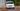Best Medium Van - Finalist: Hyundai iLoad How safe is it?