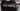 2018 Kia Rio S auto review Is it comfortable?