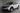 HONDA CR-V VTi RM VTi Navi. Wagon 5dr Auto 5sp 2.0i [MY14]
