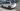 Hyundai I30 Premium PD2 Premium Hatchback 5dr D-CT 7sp 1.6DT [MY19]
