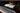 BMW 3 Series 320i F30 320i. Sedan 4dr Spts Auto 8sp 2.0T [MY13]
