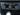 Volkswagen Amarok TDI550 2H TDI550 Core Utility Dual Cab 4dr Auto 8sp 4MOTION Perm 3.0DT [MY19]