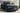 AUDI A3  8V Cabriolet 2dr S tronic 7sp 1.4T (CoD) [MY17]