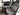 Lexus Nx NX200t AGZ10R NX200t Luxury Wagon 5dr Spts Auto 6sp 2WD 2.0T