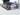 Hyundai Elantra Elite AD Elite Sedan 4dr Spts Auto 6sp 2.0i [MY17]