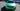Suzuki Swift GA FZ GA Hatchback 5dr Man 5sp 1.4i