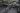 AUDI Q5 TDI FY TDI sport Wagon 5dr Tiptronic 8sp quattro 3.0DT [MY18]