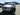 Chrysler Grand Cherokee Limited WK Limited Wagon 5dr Spts Auto 8sp 4x4 3.6i [MY14]