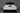 FORD FOCUS Trend LZ Trend Hatchback 5dr Auto 6sp 1.5T