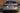 JAGUAR XE 20d X760 20d R-Sport Sedan 4dr Spts Auto 8sp 2.0DT [MY17]