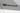JAGUAR E-PACE P200 X540 P200 SE Wagon 5dr Spts Auto 9sp AWD 2.0T [MY19]