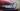 Honda HR-V RS 2018 Review What do you get for your money?