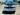 Ford Mustang GT FN GT Fastback 2dr SelectShift 10sp RWD 5.0i [MY19]