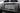 Jaguar Xe 25t X760 25t R-Sport Sedan 4dr Spts Auto 8sp 2.0T [MY16]