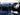 HYUNDAI IX35 Elite Series II Elite Wagon 5dr Spts Auto 6sp 2.0i [MY15]