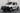 RENAULT KANGOO  F61 Phase II Van 5dr Auto 4sp 1.6i