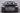 AUDI A5 45 TFSI F5 45 TFSI sport Cabriolet 2dr S tronic 7sp quattro 2.0T [MY19]