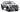 ISUZU D-MAX X-Rider X-Rider Utility Crew Cab 4dr Spts Auto 6sp 4x4 3.0DT [MY19]