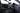 Skoda Octavia RS NE RS 245 Wagon 5dr DSG 7sp 2.0T [MY20]