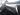 Toyota Corolla SX ZRE182R SX Hatchback 5dr S-CVT 7sp 1.8i