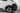 Mitsubishi Express GLX SN GLX Van LWB 5dr Man 6sp 1.6DTT [MY21]