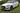 HYUNDAI VELOSTER SR FS2 SR Turbo Coupe 4dr Man 6sp 1.6T [May]