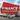 ISUZU MU-X LS-U LS-U Wagon 7st 5dr Rev-Tronic 5sp 4x4 3.0DT [MY15.5]