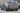 JAGUAR XE P300 X760 P300 R-Dynamic SE Sedan 4dr Spts Auto 8sp 2.0T [MY20]