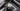 Ford Mustang Bullitt 2019 new car review What is the Ford Mustang BULLITT's interior like?