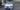 RENAULT CLIO Expression IV B98 Expression Hatchback 5dr Man 5sp 0.9T [Jan]