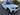 BMW X6 xDrive50i E71 LCI xDrive50i. Coupe 5dr Steptronic 8sp 4x4 4.4TT [MY13]