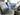 Hyundai Santa Fe Highlander DM3 Series II Highlander Wagon 7st 5dr Spts Auto 6sp 4x4 2.2DT (Euro 5) [MY17]