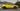 Lamborghini Urus null 2019 Wagon Review What's it like to drive theLamborghini Urus ?