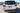 LDV D90 Luxe SV9A Luxe Wagon 7st 5dr Spts Auto 6sp 4x4 2.0T