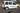 RENAULT KANGOO  F61 Phase II Van SWB 5dr EDC 6sp 1.2T
