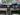 Skoda Kodiaq 132TSI NS 132TSI Wagon 7st 5dr DSG 7sp 4x4 2.0T [MY20.5]