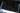 Audi Q8 60 TDI 4M 60 TDI Wagon 5dr Tiptronic 8sp quattro 4.0DTTeC [MY20]