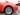 VOLKSWAGEN 356 SPEEDSTER