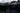 Mitsubishi Lancer VR-X CJ VR-X Sportback 5dr Man 5sp 2.4i [MY09]
