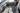 AUDI A8 50 TDI D5 50 TDI Sedan 4dr Tiptronic 8sp quattro 3.0DT [MY18]