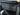 Volkswagen Amarok TDI550 2H TDI550 Highline Utility Dual Cab 4dr Auto 8sp 4MOTION Perm 3.0DT [MY19]