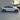 Volvo S40 T5 T5 Lifestyle Sedan 4dr Geartronic 5sp 2.5T [MY12]