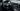 2020 Jaguar F-Type facelift unveiled Overview