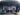 HYUNDAI SONATA Active LF Active Sedan 4dr Spts Auto 6sp 2.4i