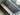 Nissan Pathfinder ST R52 Series III ST Wagon 7st 5dr X-tronic 1sp 4WD 3.5i [MY19]