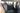 ISUZU MU-X LS-U LS-U Wagon 7st 5dr Man 6sp 4x4 3.0DT [MY16.5]