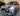 Mini F56 - M-04 John Cooper Works F56 John Cooper Works Hatchback 3dr Spts Auto 8sp 2.0T