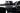 Audi A5 45 TFSI F5 45 TFSI S line Sportback 5dr S tronic 7sp quattro 2.0T [MY20]