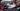 Audi RS5 Sportback Review What's under the Audi RS5 's bonnet?