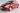 Suzuki Swift RE2 FZ RE2 Hatchback 5dr Man 5sp 1.4i